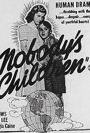 Los hijos de nadie
