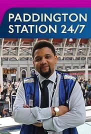 Estación Paddington 24/7