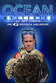 Ocean Mysteries con Jeff Corwin