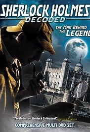 Sherlock Holmes decodificado: el hombre detrás de la leyenda
