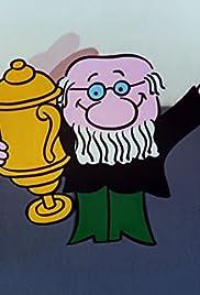Profesor Balthazar