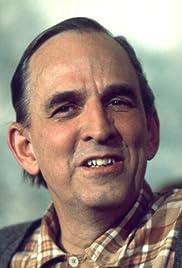 Ingmar Bergman se despide de la película
