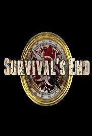 Fin de la supervivencia