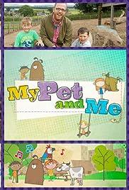 Mi mascota y yo