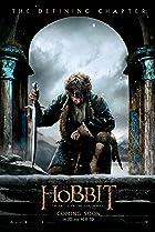 Le Hobbit: La bataille des cinq arm�es