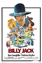 Billy Jack