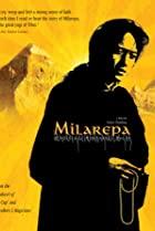 Milar�pa - La voie du bonheur