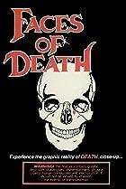 Face � la mort