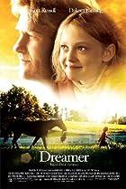 Dreamer: Inspir� d'une histoire vraie