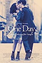 Un jour