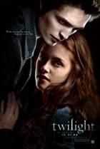 Twilight: Chapitre 1 - Fascination