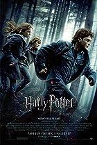 Harry Potter et les reliques de la mort: 1�re partie