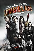 Bienvenue � Zombieland