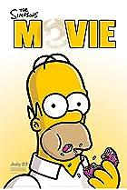 Les Simpson: le film