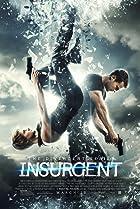 Divergente 2: L'insurrection