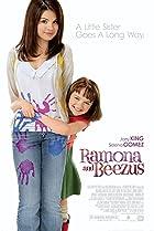 Ramona et Beezus