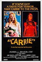 Carrie au bal du diable