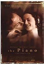 La le�on de piano
