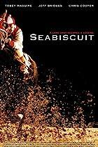 Pur sang: la l�gende de Seabiscuit