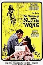 The World of Suzie Wong