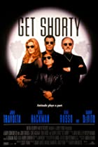 Get Shorty (Stars et truands)