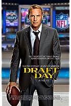 Le Pari: Draft Day
