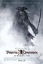 Pirates des Cara�bes - Jusqu'au bout du monde