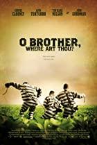 O' Brother