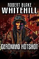 Geronimo Hotshot