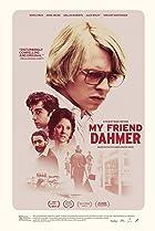 My Friend Dahmer