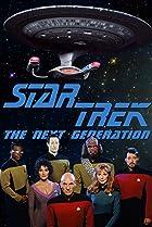 Star Trek: La nouvelle g�n�ration