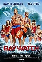 Baywatch: Alerte � Malibu