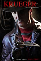 Krueger: Tales from Elm Street