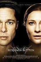 L'�trange histoire de Benjamin Button
