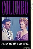 Columbo: Inculp� de meurtre