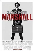 Marshall: La v�rit� sur l'affaire Spell