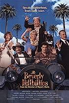 Les allum�s de Beverly Hills
