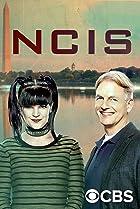 NCIS: Enqu�tes sp�ciales