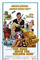 L'homme au pistolet d'or