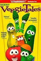 VeggieTales: Bob & Larry's Favorite Stories