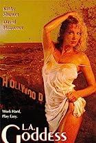 L.A. Goddess