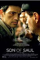 Saul fia