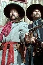 The Real Wyatt Earp