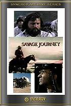 Savage Journey