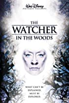 The Watcher in the Woods