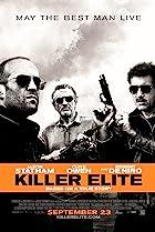Killer Elite