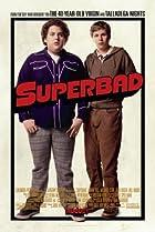 Superbad