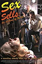 Sex Sells: The Making of 'Touch�'