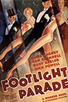 Footlight Parade