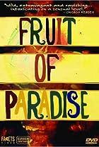 Ovoce stromu rajsk�ch j�me